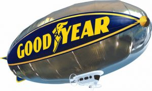 Goodyear Oil Change Coupon